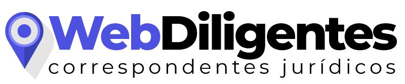 WEB Diligentes - Correspondentes Juridicos e Advogados Correspondentes