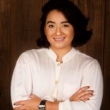 Mariana Moura