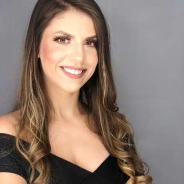 Bruna Carolyne Miranda