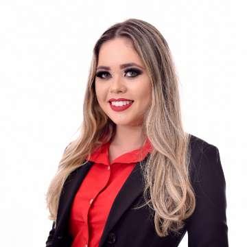 Laena Gomes