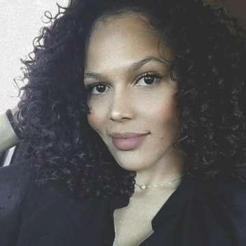 Thaylana Pereira