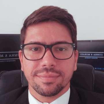 Gabriel Carvalho Moraes