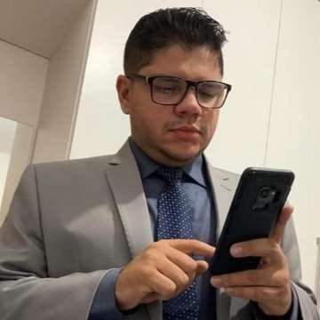 Edilson Santos Junior