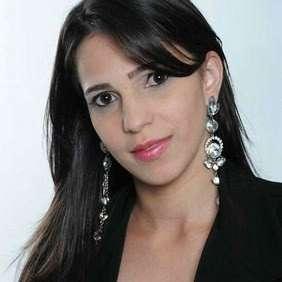 Sara Vasco
