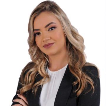 Sarah Maia