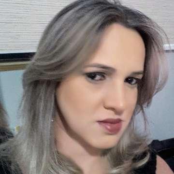 Ana Paula Gonçalves Corrêa