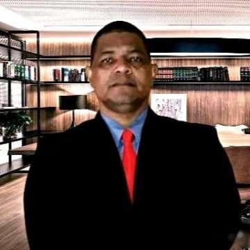 Edvaldo Melo das Neves Junior