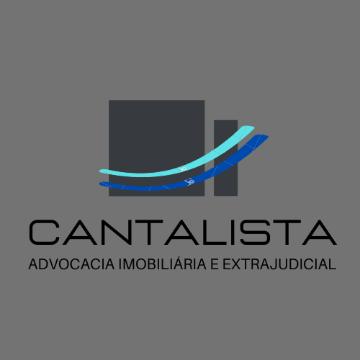 Pedro Adão de Cantalista Lima