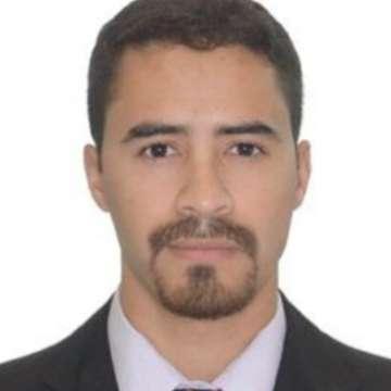 Allan Rodrigues Torres
