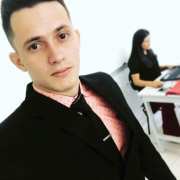 Max Ramon Souza Cardoso