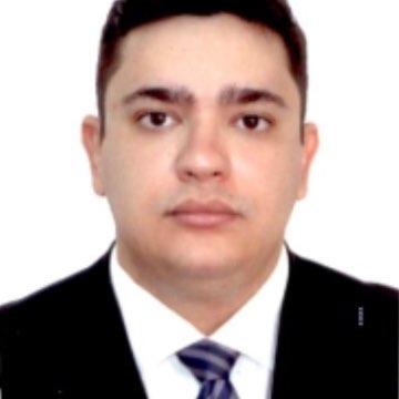 Patrick Antunes de Ávila Cunha