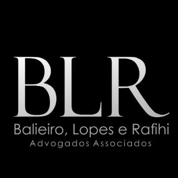 Rafael Balieiro