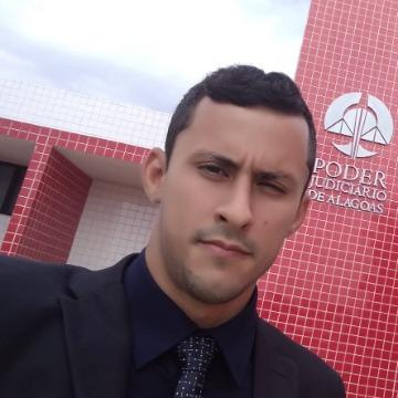 Paulo Felipe Vilela