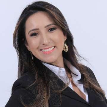 Charline Penha