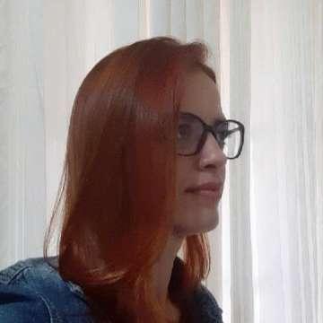 Luiza Carla Times Santos