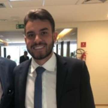 Benedito Júnior Torres
