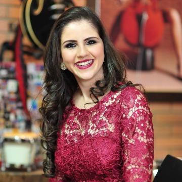 Bruna Raphaela Silva Bastos