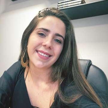 Marina Spinelli