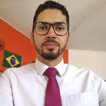 Harlley Kelve de Oliveira Gama Silva
