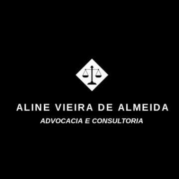 Aline Vieira de Almeida
