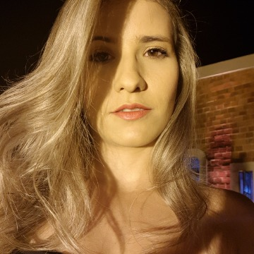 Marianna Calazans