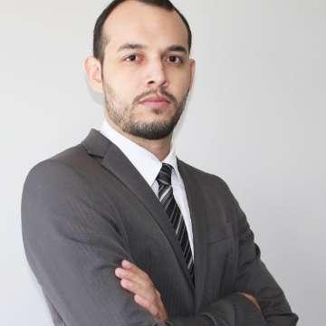 PEDRO HENRIQUE ALVES DE MELO ALMEIDA