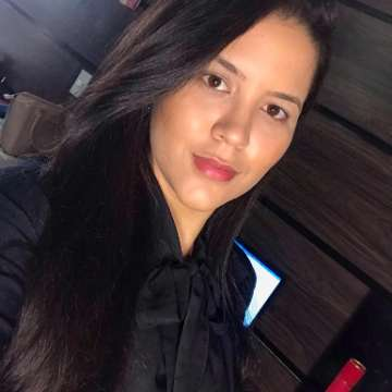 Natálie Silva