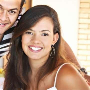 Camila Rezende