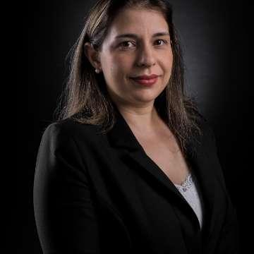 Maria Carolina Mancini Brandão