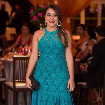 Camylla Santos