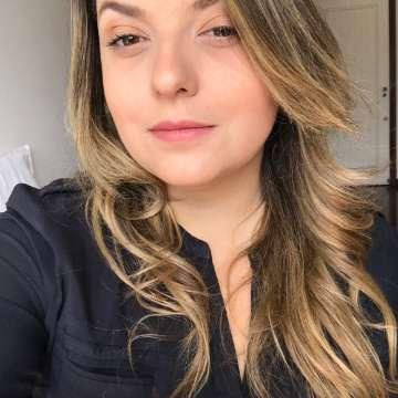 Nathália Alvares Campos Fontão