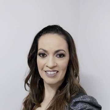 Natalie Sasso
