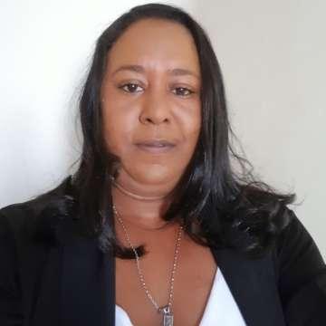 Mônica Santos de Souza