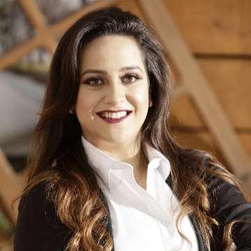 Jéssica Alana de Souza e Silva