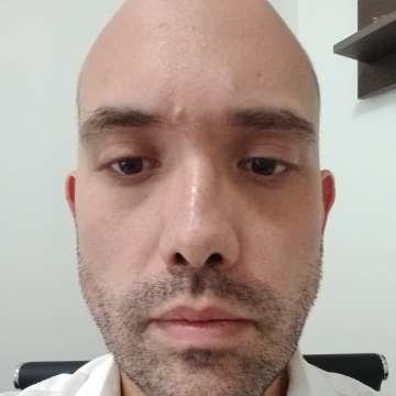 Luiz Gustavo Rodrigues Martins