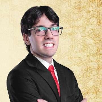Rafael Azevedo Ferreira