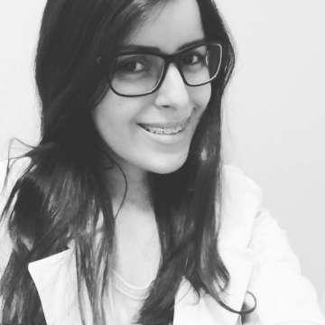 Geisiana Campos Souza