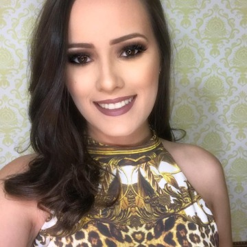 Melânia Queiroga
