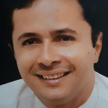 Sérgio Ricardo Silva de Franca