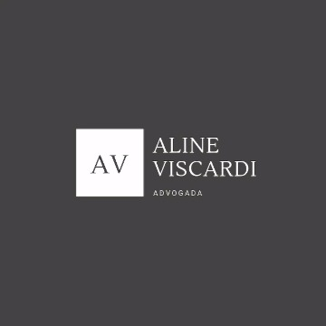 Aline Viscard
