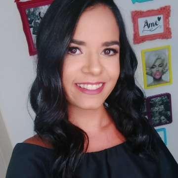 Thyara Rocha