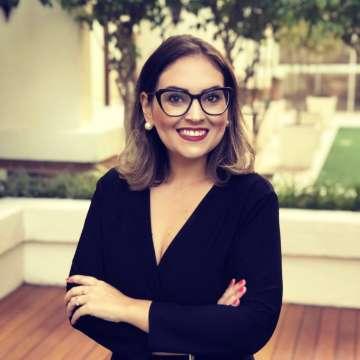 Renata Vieira Fanezze