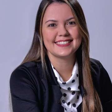 Carla Raquel Torres Nunes