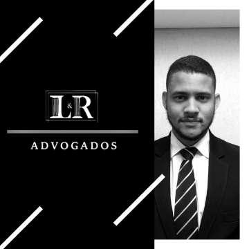 Thiago Leonis