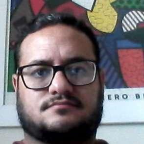 João Carlos Medeiros