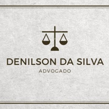 Denilson da Silva