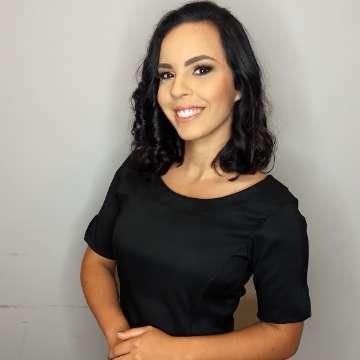 Mariane Rodrigues