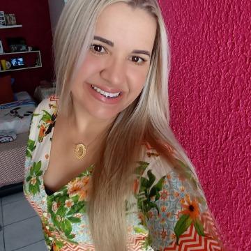 Adriana Marcia Araujo Damião