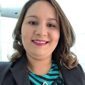 Eva Azevedo