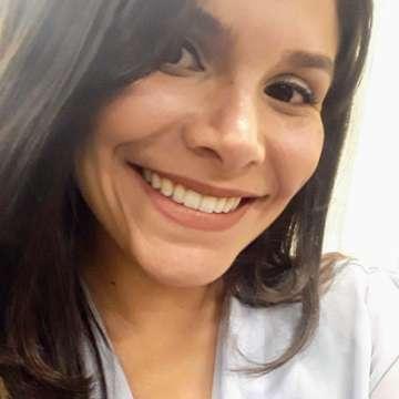 Andréia Alexandra de Abreu